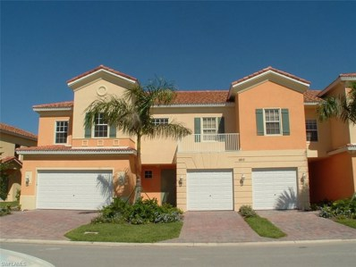 9810 Healthpark CIR, Fort Myers, FL 33908 - MLS#: 218060095