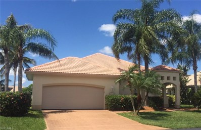 15040 Whimbrel CT, Fort Myers, FL 33908 - #: 218060365