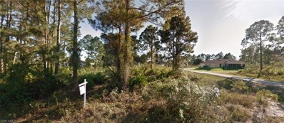 2515 45th W ST, Lehigh Acres, FL 33971 - MLS#: 218060386