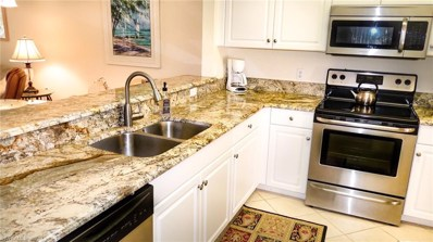 19421 Cromwell CT, Fort Myers, FL 33912 - MLS#: 218060410