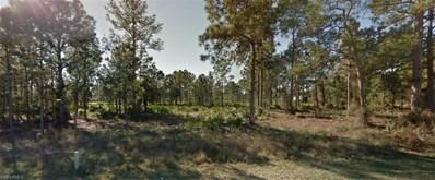 1409 12th ST, Lehigh Acres, FL 33972 - MLS#: 218060430