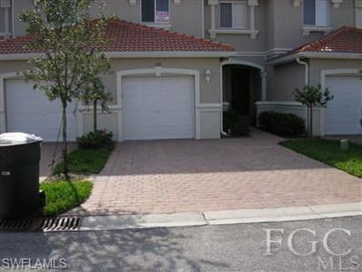3244 Antica ST, Fort Myers, FL 33905 - MLS#: 218060474