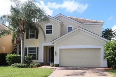 2620 Sunvale CT, Cape Coral, FL 33991 - MLS#: 218060544