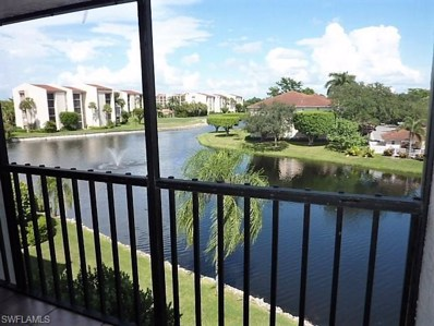 4240 Steamboat BEND, Fort Myers, FL 33919 - MLS#: 218060557