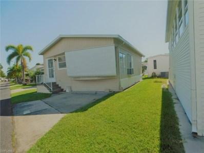 19681 Summerlin RD, Fort Myers, FL 33908 - #: 218060587