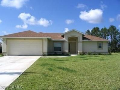 153 Ocean Park DR, Lehigh Acres, FL 33972 - #: 218060621