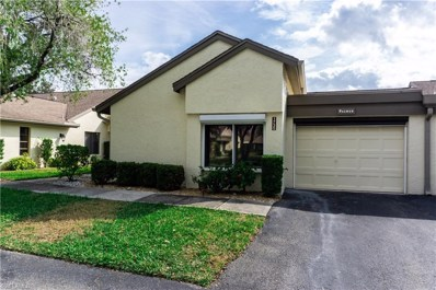 1735 Bent Tree CIR, Fort Myers, FL 33907 - MLS#: 218060633