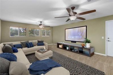 2670 Windwood PL, Cape Coral, FL 33991 - MLS#: 218060687