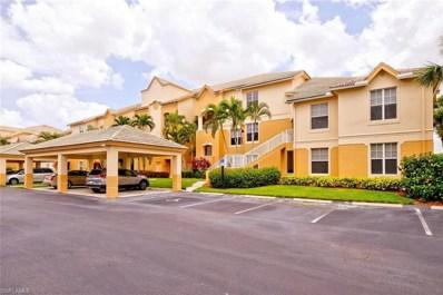 16451 Millstone CIR, Fort Myers, FL 33908 - MLS#: 218060688
