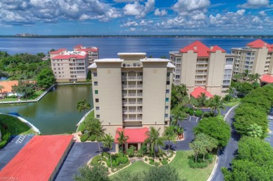 15140 Harbour Isle DR, Fort Myers, FL 33908 - #: 218060696