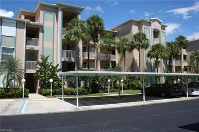 14101 Brant Point CIR, Fort Myers, FL 33919 - MLS#: 218060715