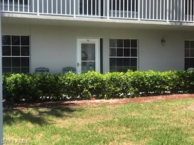 14461 Lakewood Trace CT, Fort Myers, FL 33919 - MLS#: 218060721