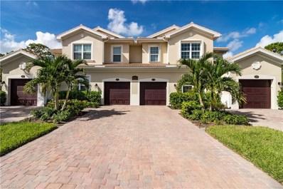 18320 Creekside Preserve LOOP, Fort Myers, FL 33908 - MLS#: 218060742