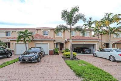 17578 Cherry Ridge LN, Fort Myers, FL 33967 - MLS#: 218060832