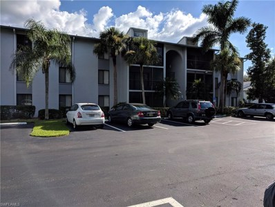 9930 Sailview CT, Fort Myers, FL 33905 - #: 218060836