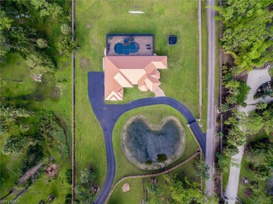 2210 Phillips RD, Fort Denaud, FL 33935 - MLS#: 218060999