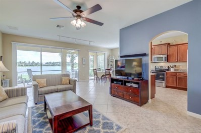 10300 Glastonbury CIR, Fort Myers, FL 33913 - MLS#: 218061000