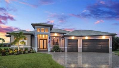 5420 6th AVE, Cape Coral, FL 33914 - #: 218061029