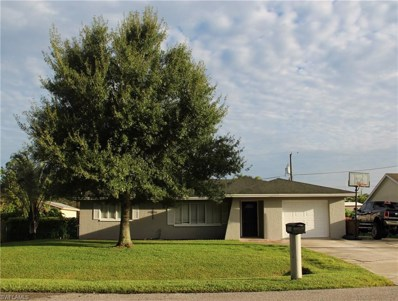 13026 10th ST, Fort Myers, FL 33905 - MLS#: 218061121