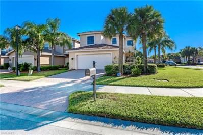 11139 Yellow Poplar DR, Fort Myers, FL 33913 - MLS#: 218061178