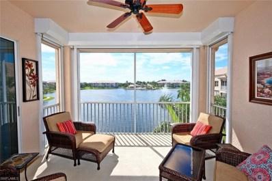 9170 Southmont CV, Fort Myers, FL 33908 - MLS#: 218061489