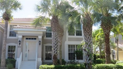 10119 Colonial Country Club BLVD, Fort Myers, FL 33913 - MLS#: 218061505