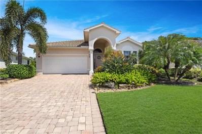 9162 Astonia WAY, Estero, FL 33967 - MLS#: 218061520