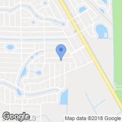 MLS: 218061521
