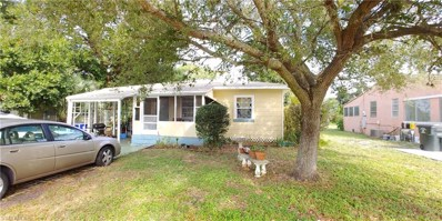 2117 South ST, Fort Myers, FL 33901 - MLS#: 218061636