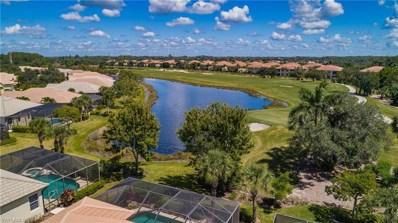 3170 Bramble Cove CT, Fort Myers, FL 33905 - MLS#: 218061867