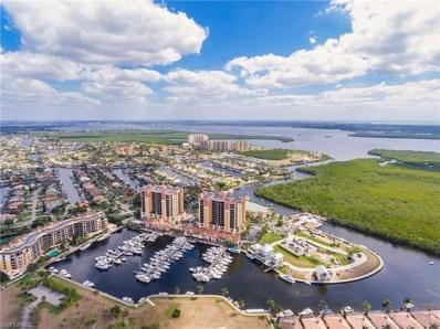 5781 Cape Harbour DR, Cape Coral, FL 33914 - MLS#: 218062128
