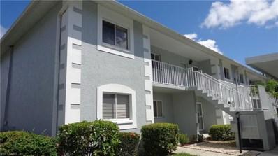 8130 Summerlin Village CIR, Fort Myers, FL 33919 - MLS#: 218062285