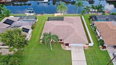 3309 4th PL, Cape Coral, FL 33904 - #: 218062332