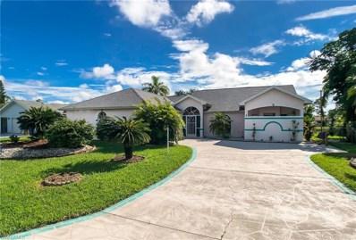 120 Ortona ST, Lehigh Acres, FL 33936 - MLS#: 218062357