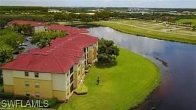 11510 Villa Grand, Fort Myers, FL 33913 - MLS#: 218062362