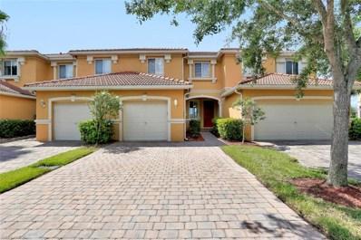 3348 Antica ST, Fort Myers, FL 33905 - #: 218062379