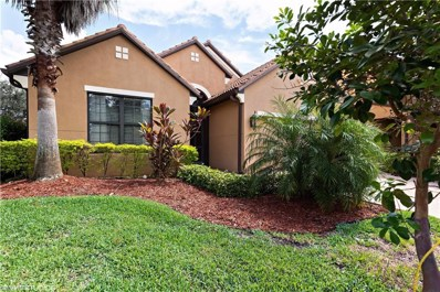 12272 Country Day CIR, Fort Myers, FL 33913 - #: 218062546