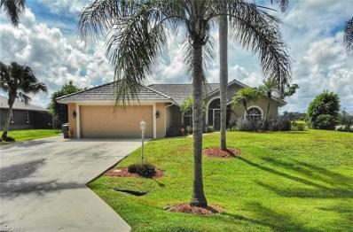 12422 Lake Shalimar DR, Bonita Springs, FL 34135 - MLS#: 218062620