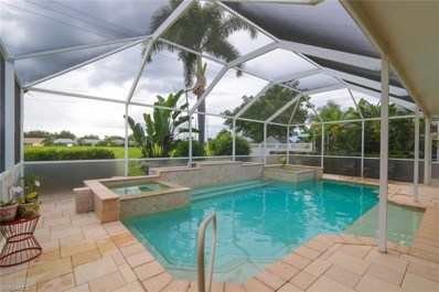11198 Lakeland CIR, Fort Myers, FL 33913 - MLS#: 218062681