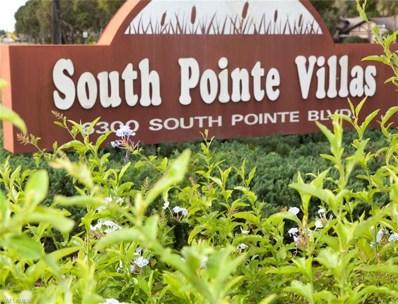 6300 Pointe BLVD, Fort Myers, FL 33919 - MLS#: 218062872