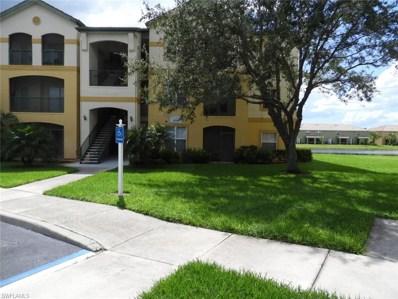 11540 Villa Grand, Fort Myers, FL 33913 - MLS#: 218062913