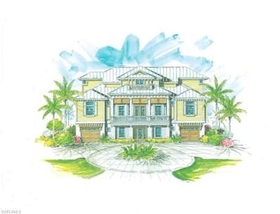 300 Bahia VIA, Fort Myers Beach, FL 33931 - MLS#: 218062925