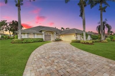 28388 Verde LN, Bonita Springs, FL 34135 - MLS#: 218063015