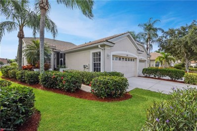 12786 Devonshire Lakes CIR, Fort Myers, FL 33913 - MLS#: 218063026