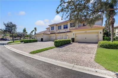 17484 Old Harmony DR, Fort Myers, FL 33908 - MLS#: 218063055