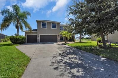 11254 Cypress Tree CIR, Fort Myers, FL 33913 - MLS#: 218063061