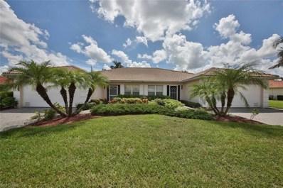 13899 Lily Pad S CIR, Fort Myers, FL 33907 - MLS#: 218063080