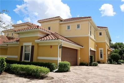 10280 Glastonbury CIR, Fort Myers, FL 33913 - MLS#: 218063100