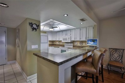 4120 Steamboat E BEND, Fort Myers, FL 33919 - MLS#: 218063182