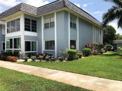 3360 Key DR, North Fort Myers, FL 33903 - MLS#: 218063196